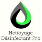 Nettoyage desinfectant Pro - Montreal, QC H3A 1T5 - (438)356-7007 | ShowMeLocal.com