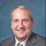 Chip Hoke - RBC Wealth Management Branch Director - Lancaster, PA 17601 - (717)519-5958   ShowMeLocal.com