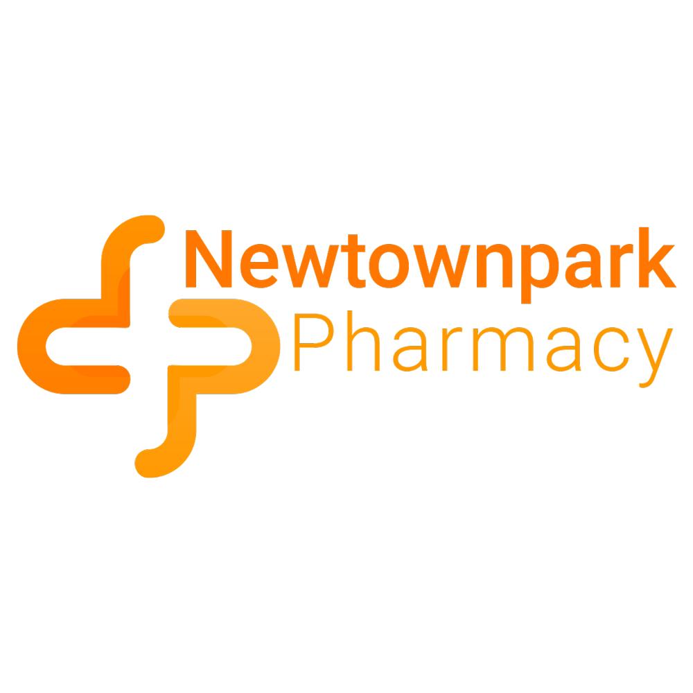 Newtownpark Pharmacy