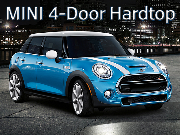 Mini of baltimore in owings mills md 21117 for Owings mills motor cars reviews