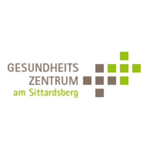 Bild zu Dr. med. Andreas Muckenheim in Duisburg