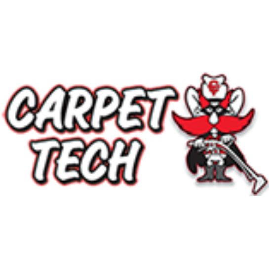 Carpet Tech Coupons Near Me In Amarillo 8coupons