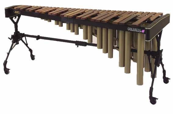 Scavino Musica
