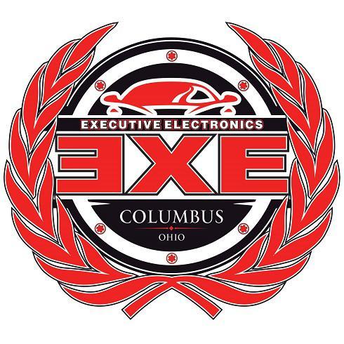 Executive Electronics