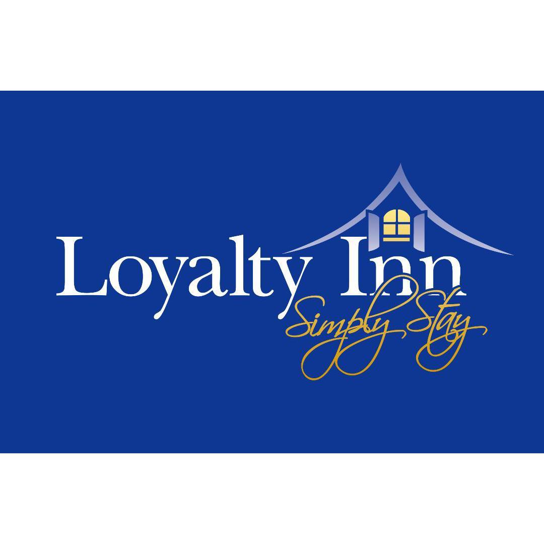 Loyalty Inn