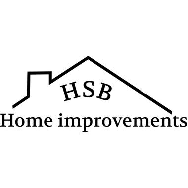 HSB Home Improvements - Basingstoke, Hampshire  - 07917 864262 | ShowMeLocal.com