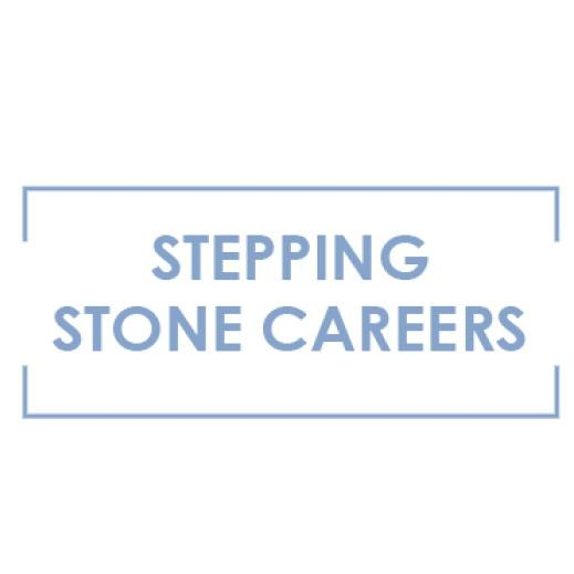 Stepping Stone Careers