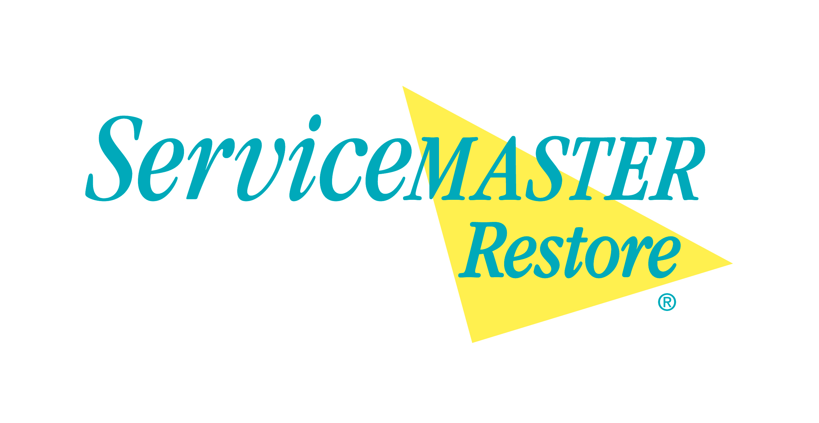 ServiceMaster Of Vernal - ad image