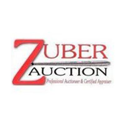 Zuber Auction & Appraisal - Wichita Falls, TX - Real Estate Appraisers