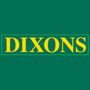 Dixons - CLOSED - Walsall, West Midlands WS1 1HP - 01922 432011 | ShowMeLocal.com
