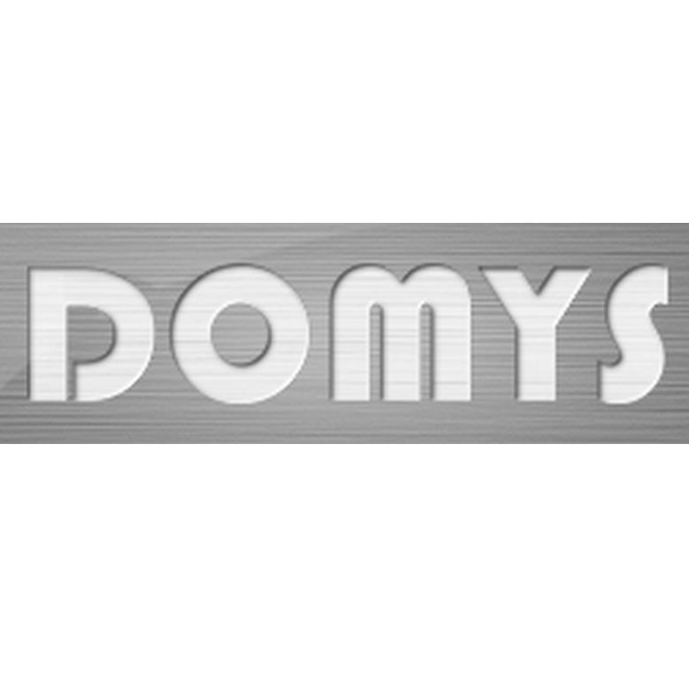 DOMYS spol. s r.o.