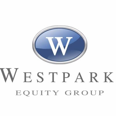 Westpark Loans