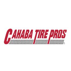 Cahaba Tire Pros