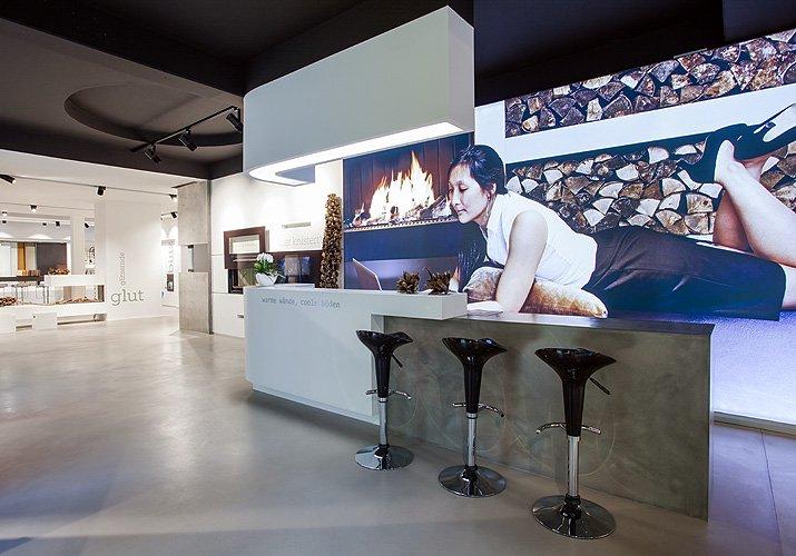Union-Bau Frankfurt GmbH