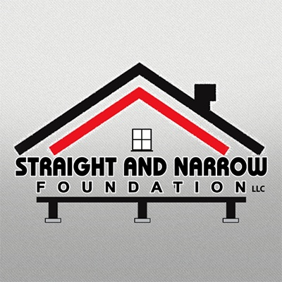 Straight & Narrow Foundation Co - Beaumont, TX - Real Estate Agents