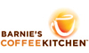 Barnies CoffeeKitchen