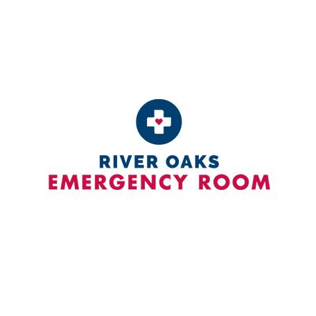 River Oaks Emergency Room - Houston, TX - Clinics