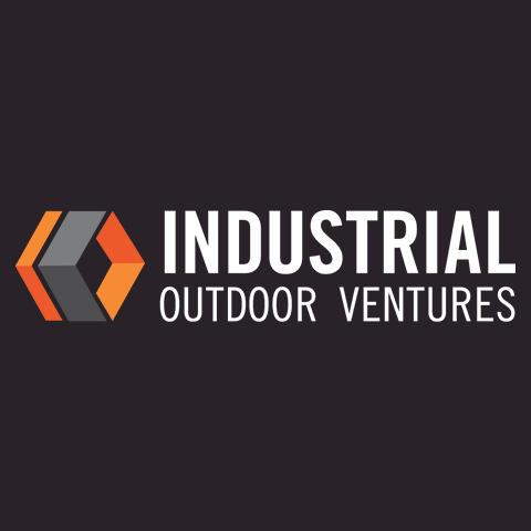 Industrial Outdoor Ventures
