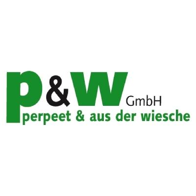 Bild zu P & W GmbH in Duisburg