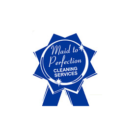 Maid To Perfection of Buffalo