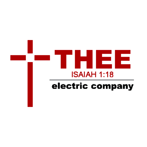 Thee Electric Company