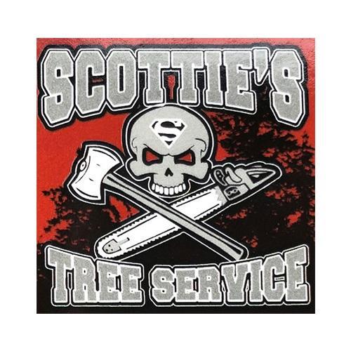 Scottie's Tree Service - Staten Island, NY 10308 - (718)317-6762 | ShowMeLocal.com