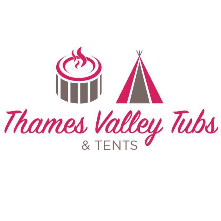 Thames Valley Tubs - Sandhurst, Berkshire GU47 9DA - 07506 563196   ShowMeLocal.com