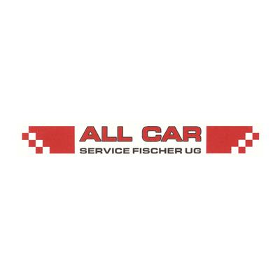 Bild zu All Car Service Fischer GmbH in Wurzen