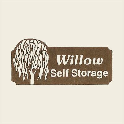 Willow Self Storage - Willow Street, PA - Marinas & Storage
