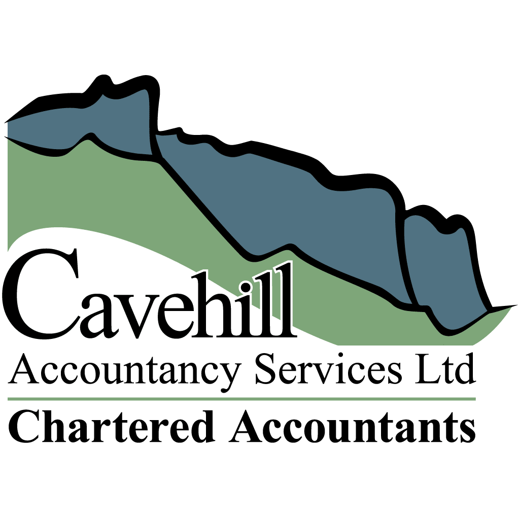Cavehill Accountancy Services Ltd - Belfast, County Antrim BT15 5GP - 02890 288635 | ShowMeLocal.com