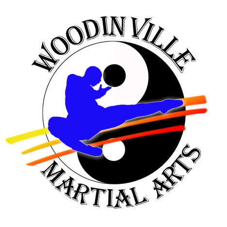 Woodinville Martial Arts