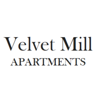 Velvet Mill Apartments - Manchester, CT - Apartments