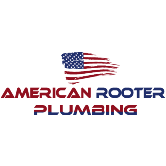 American Rooter Inc.
