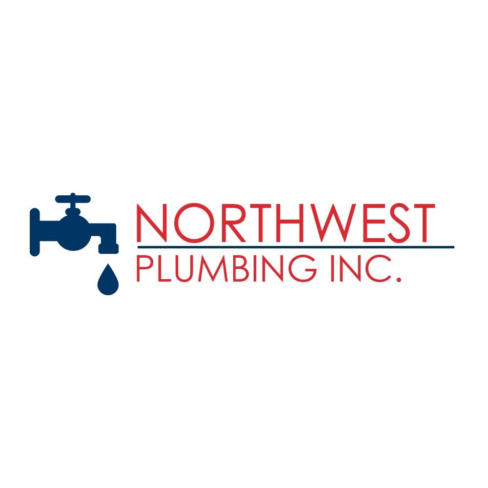 Northwest Plumbing Inc.