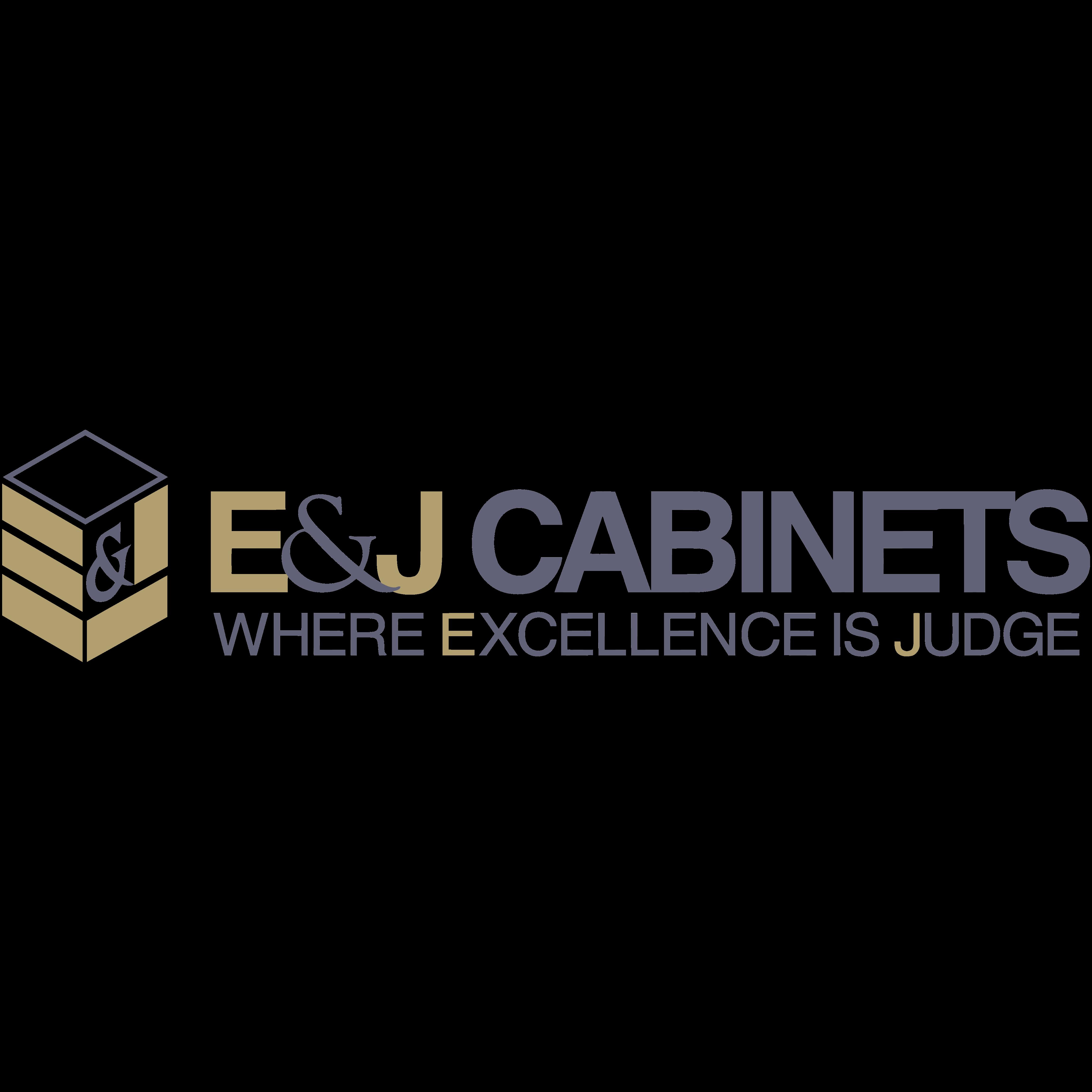 E & J Cabinets