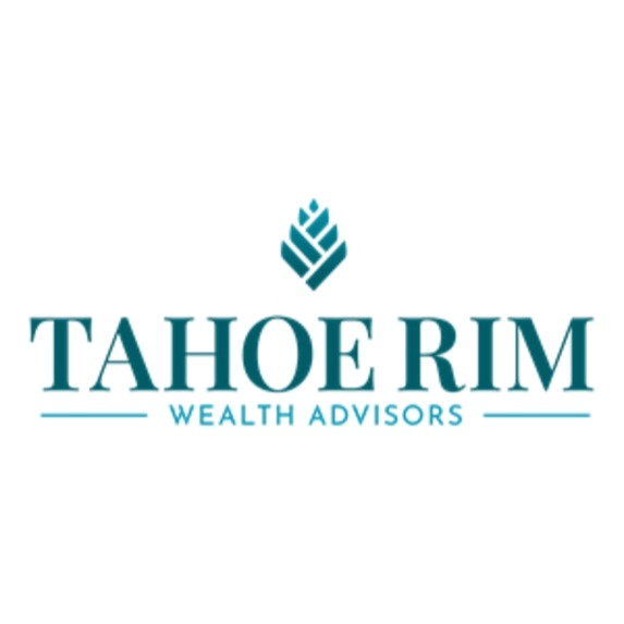 Tahoe Rim Wealth Advisors