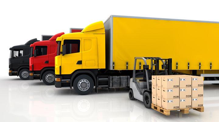 Gatc Logistics