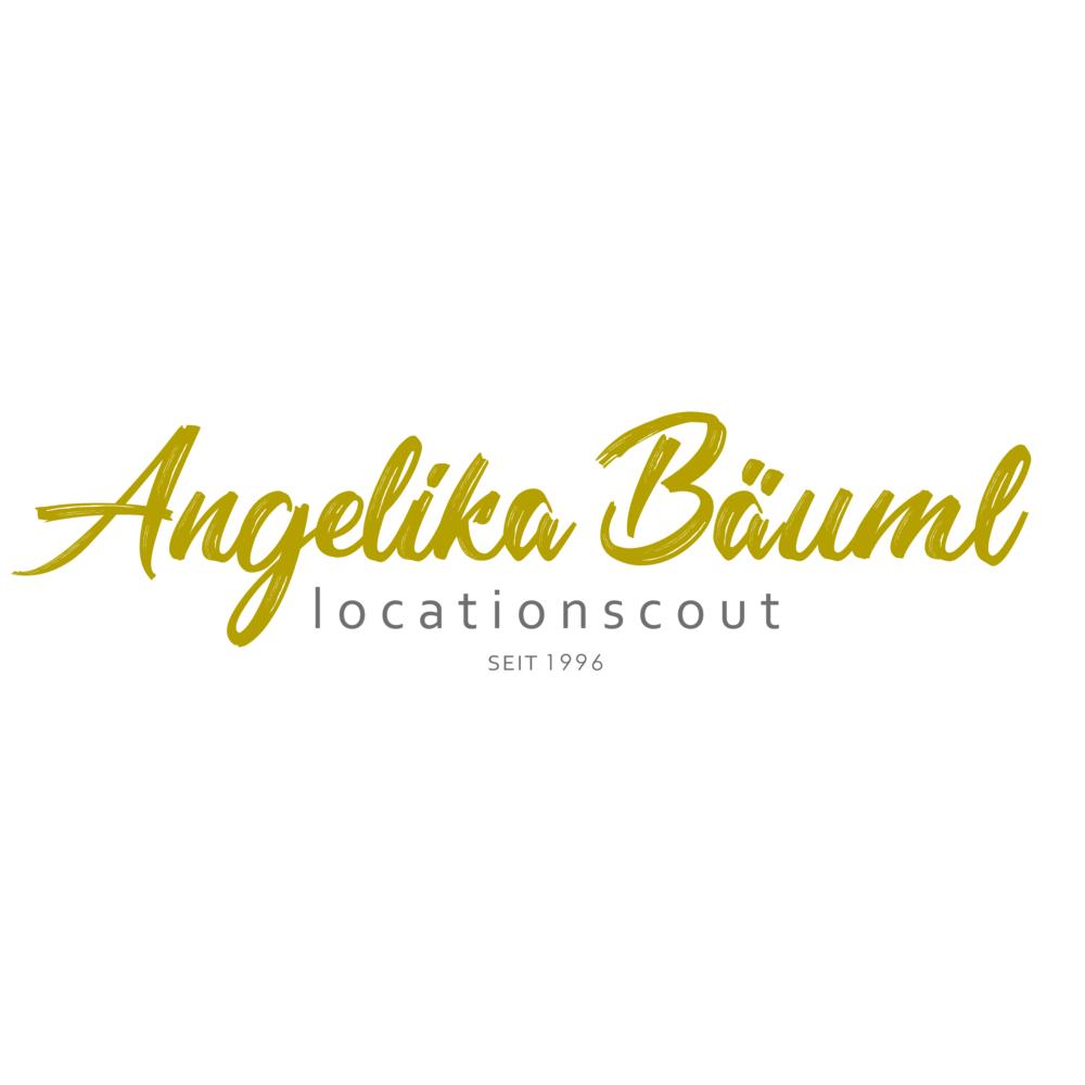 Bild zu Angelika Bäuml Locationscout in Hamburg