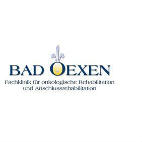 Bild zu Klinik Bad Oexen Brinkmeier GmbH & Co. KG in Bad Oeynhausen