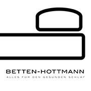 Bild zu Betten Hottmann in Tübingen