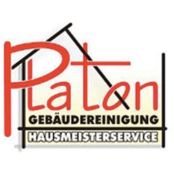 Bild zu Platon Gebäudereinigung & Hausmeisterservice & Gartenpflege e.K. in Friedrichsdorf im Taunus