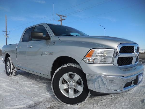 Allsave Car Rental Utah Coupons Near Me In Vernal Ut