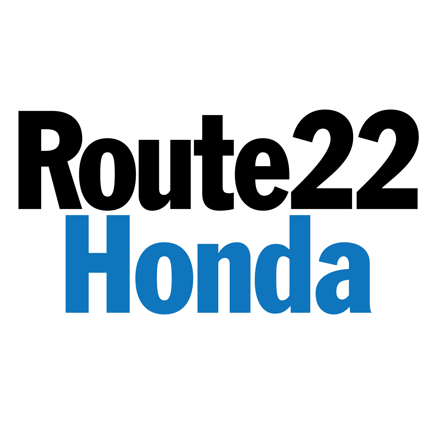Rt 22 Honda >> Route 22 Honda Hillside Nj 07205 855 690 4634