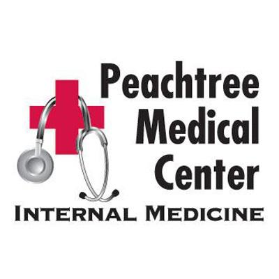 Peachtree Medical Center - Tyrone, GA 30290 - (770)487-7807 | ShowMeLocal.com