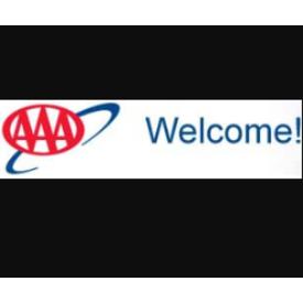 AAA Auto Club - Las Vegas, NV - Insurance Agents
