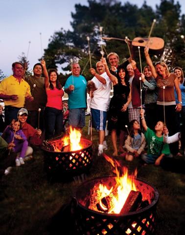 Starkville KOA Holiday image 0