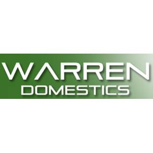 Warren Domestics - Upminster, London RM14 1NQ - 07929 115665 | ShowMeLocal.com