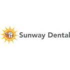 Sunway Dental