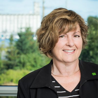 Donna Shortt - TD Wealth Private Investment Advice - Collingwood, ON L9Y 1C5 - (705)444-1524   ShowMeLocal.com
