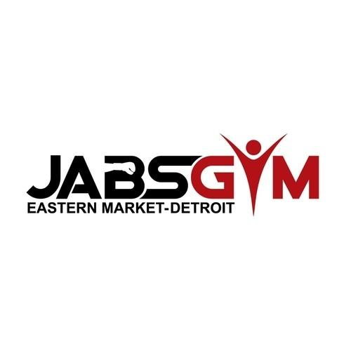 Jabs Gym Eastern Market
